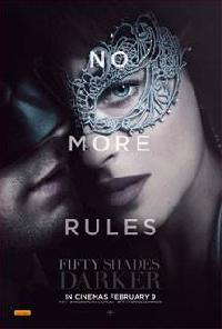View details for Fifty Shades Darker