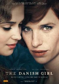 View details for The Danish Girl