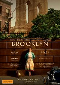 View details for Brooklyn