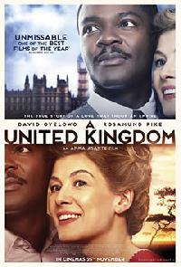 View details for A United Kingdom