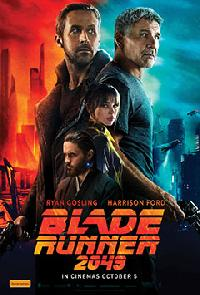 View details for Blade Runner 2049