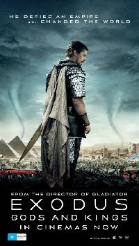 View details for Exodus: Gods and Kings 2D