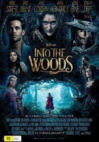 View details for Into the Woods