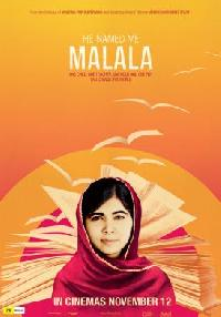 View details for He Named Me Malala