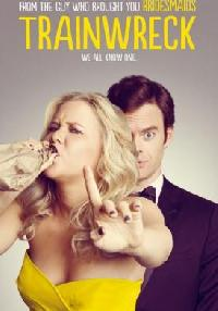 View details for Trainwreck
