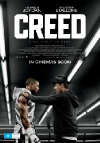 View details for Creed
