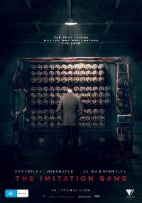 View details for The Imitation Game