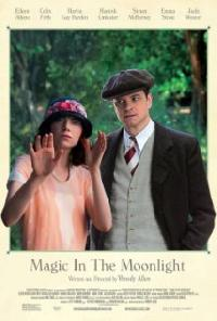 View details for Magic in the Moonlight