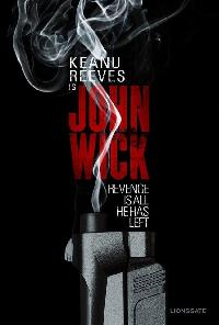 View details for John Wick