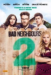 View details for Bad Neighbors 2