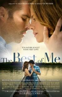 View details for The Best of Me