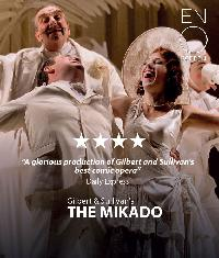 View details for The Mikado