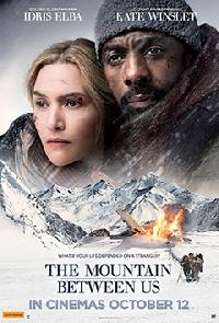 View details for The Mountain Between Us