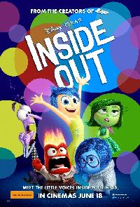 View details for Inside Out 3D