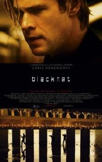 View details for Blackhat