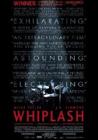 View details for Whiplash