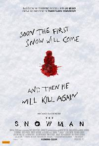 View details for The Snowman