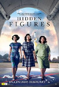 View details for Hidden Figures