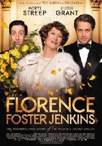 View details for Florence Foster Jenkins