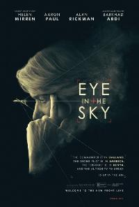 View details for Eye in the Sky
