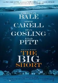 View details for The Big Short