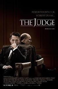 View details for The Judge