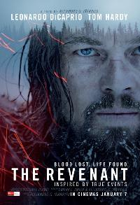 View details for The Revenant
