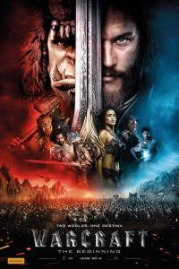 View details for Warcraft: The Beginning