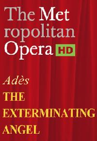 View details for Met Opera - The Exterminating Angel