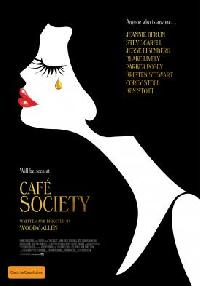 View details for Café Society