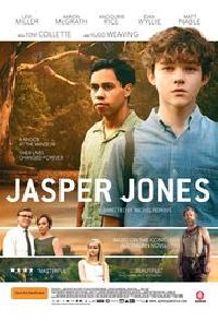 View details for Jasper Jones