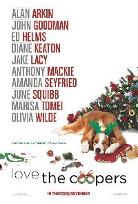 View details for Love the Coopers