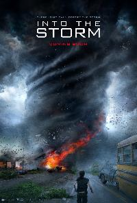 View details for Into the Storm