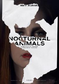 View details for Nocturnal Animals