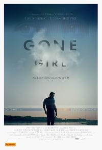 View details for Gone Girl
