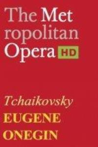 View details for MET Opera - Eugene Onegin