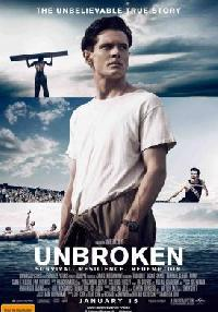 View details for Unbroken