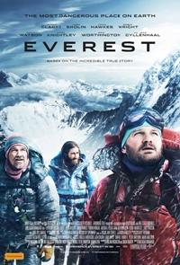 View details for Everest