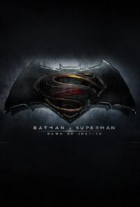 View details for Batman v Superman: Dawn of Justice