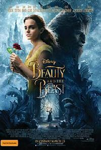 View details for Beauty and the Beast 3D