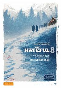 View details for The Hateful Eight