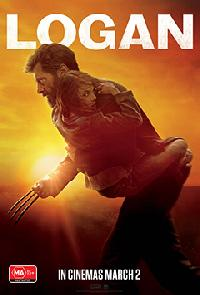 View details for Logan