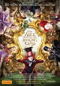 View details for Alice Through the Looking Glass 3D