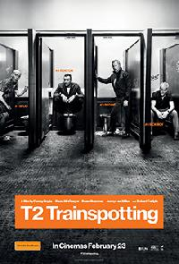 View details for T2: Trainspotting