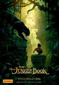 View details for The Jungle Book