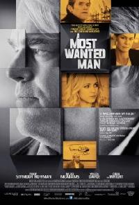 View details for A Most Wanted Man