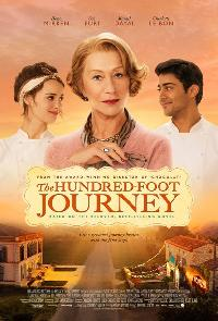 View details for The Hundred Foot Journey