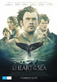 View details for In the Heart of the Sea