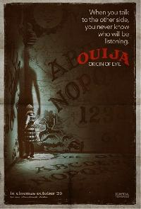 View details for Ouija: Origin of Evil