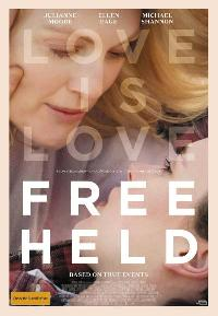 View details for Freeheld